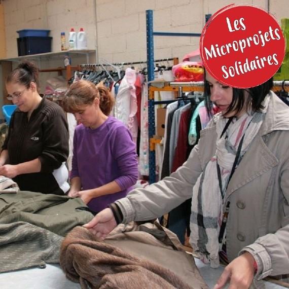 France - Insertion professionnelle au service du handicap