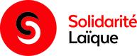 Sl logoglobal2018 droite