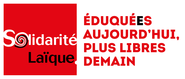 Solidarite laiquelogo cartouche 01hd2016
